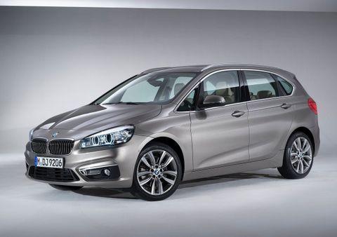 BMW 2 Series Active Tourer 2019 225i, Bahrain, https://ymimg1.b8cdn.com/resized/car_model/4772/pictures/4023575/mobile_listing_main_01.jpg