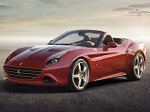 Ferrari California T 2019 3.9T V8, Bahrain, https://ymimg1.b8cdn.com/resized/car_model/4774/pictures/4023609/mobile_listing_main_thumb.jpg