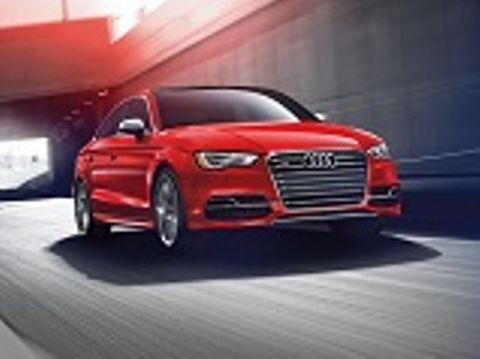 Audi S3 Sedan 2019 2.0 TFSI quattro (290 HP), Saudi Arabia, https://ymimg1.b8cdn.com/resized/car_model/4776/pictures/4023636/mobile_listing_main_thumb.jpg