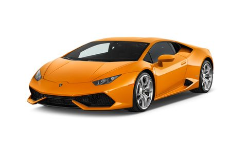 Lamborghini Huracan 2019 Avio In Qatar New Car Prices Specs