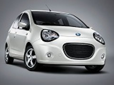 Geely GC2 2019 GL, Oman, https://ymimg1.b8cdn.com/resized/car_model/4791/pictures/4023794/mobile_listing_main_thumb.jpg