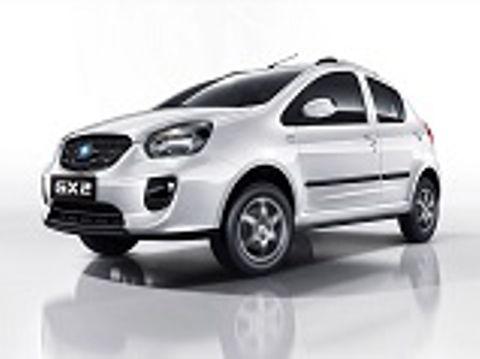 Geely GX2 2019 GL, Oman, https://ymimg1.b8cdn.com/resized/car_model/4793/pictures/4023814/mobile_listing_main_thumb.jpg