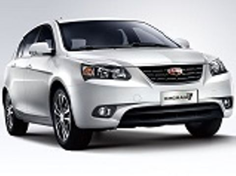 Geely Emgrand 7 HB 2019 Elegance, Oman, https://ymimg1.b8cdn.com/resized/car_model/4794/pictures/4023825/mobile_listing_main_thumb.jpg
