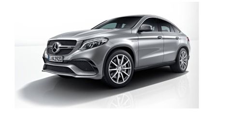 Mercedes-Benz AMG GLE Coupe 2019 AMG GLE 63 S 4MATIC, Bahrain, https://ymimg1.b8cdn.com/resized/car_model/4797/pictures/4023855/mobile_listing_main_01.jpg