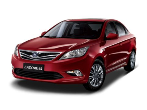 Kia Mobile Al >> Changan Eado Price in Saudi Arabia - New Changan Eado ...