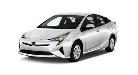 Toyota Prius 2019 Eco, Qatar, https://ymimg1.b8cdn.com/resized/car_model/4801/pictures/4023888/mobile_listing_main_01.jpg