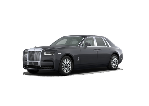 Rolls Royce Phantom 2019 6.75L Extended Wheelbase, Kuwait, https://ymimg1.b8cdn.com/resized/car_model/4806/pictures/4876935/mobile_listing_main_logo.png