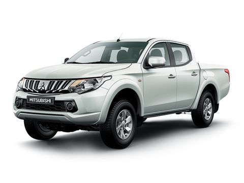 mitsubishi l200 price in saudi arabia - new mitsubishi l200 photos