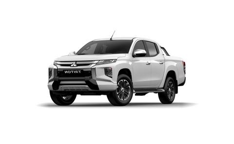 Mitsubishi L200 2019 2.4L Single Cab GL (2WD), Kuwait, https://ymimg1.b8cdn.com/resized/car_model/4817/pictures/4482737/mobile_listing_main_001.png