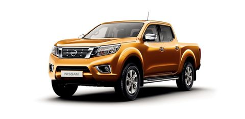 Nissan Navara 2019 LE 4x4 (5-Seater) M/T, Kuwait, https://ymimg1.b8cdn.com/resized/car_model/4824/pictures/4024149/mobile_listing_main_01.jpg