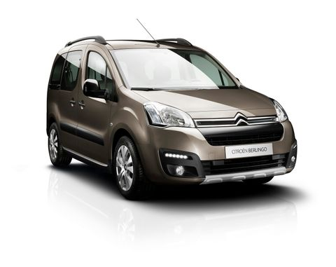 Citroen Berlingo 2019 Multispace 1.6L Attraction, Bahrain, https://ymimg1.b8cdn.com/resized/car_model/4825/pictures/4024157/mobile_listing_main_Berlingo_2016_Front.jpg