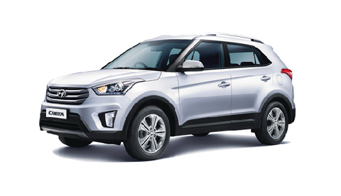 Hyundai Creta 2019 1.6L Mid, Kuwait, https://ymimg1.b8cdn.com/resized/car_model/4845/pictures/4024203/mobile_listing_main_01.png