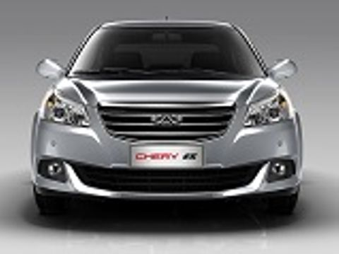 Chery Envy 2019 Comfort, Egypt, https://ymimg1.b8cdn.com/resized/car_model/4881/pictures/4024529/mobile_listing_main_thumb.jpg