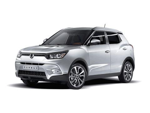 سانج يونج تيفولي 2019 1.6L Full Option FWD, bahrain, https://ymimg1.b8cdn.com/resized/car_model/4919/pictures/4024813/mobile_listing_main_tivoli.jpg