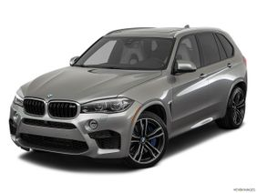 BMW Oman - 2019 BMW Models, Prices and Photos | YallaMotor