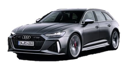 أودي آر اس6 أفانت بيرفورمانس 2020 4.0L TFSI V8 quattro, qatar, https://ymimg1.b8cdn.com/resized/car_model/4939/pictures/4605955/mobile_listing_main_rs6_Avant.png