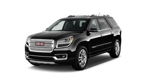 GMC Acadia Denali 2019 3.6L V6 (AWD), Qatar, https://ymimg1.b8cdn.com/resized/car_model/4945/pictures/4025093/mobile_listing_main_01.jpg