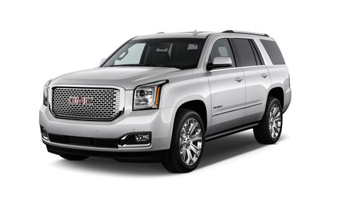 GMC Yukon Denali 2019 6.2L V8 , Kuwait, https://ymimg1.b8cdn.com/resized/car_model/4946/pictures/4025110/mobile_listing_main_01.jpg