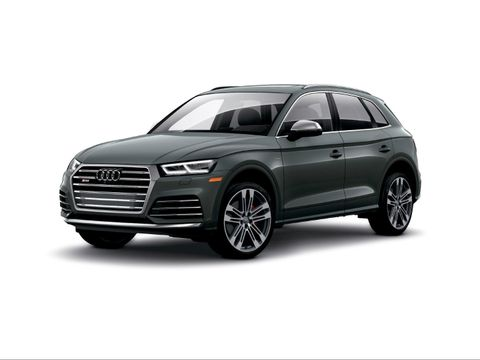 Audi SQ5 2019 3.0 TFSI quattro (354 HP), Kuwait, https://ymimg1.b8cdn.com/resized/car_model/4960/pictures/4025233/mobile_listing_main_2018_Audi_SQ5_front_left.jpg