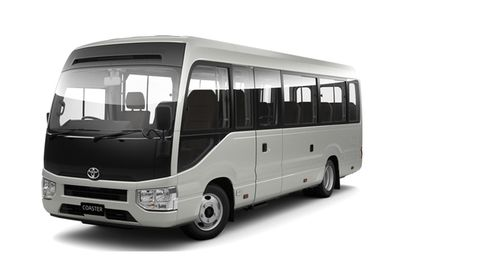 Toyota Coaster 2019 4.2L (23-Seater), Oman, https://ymimg1.b8cdn.com/resized/car_model/4961/pictures/4025243/mobile_listing_main_listing_main_2018_Toyota_Coaster.jpg