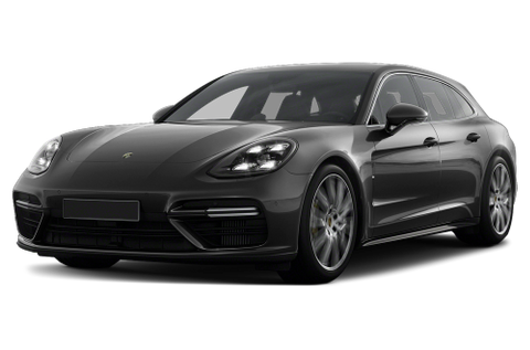 Porsche Panamera Sport Turismo 2019 3.0L 4, Oman, https://ymimg1.b8cdn.com/resized/car_model/4972/pictures/4025311/mobile_listing_main_2018_Porsche_Panamera_Sport_Turismo__1_.png