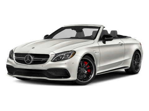 Mercedes-Benz C Class Cabriolet 2019 C 200 Cabriolet, Kuwait, https://ymimg1.b8cdn.com/resized/car_model/4977/pictures/4025351/mobile_listing_main_2018_Mercedes_Benz_C_Class_Cabriolet.png