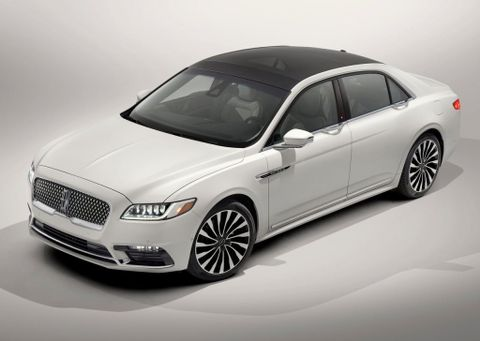Lincoln Continental 2019 2.7L Select, Qatar, https://ymimg1.b8cdn.com/resized/car_model/4982/pictures/4025390/mobile_listing_main_Lincoln_Continental__1_.jpg