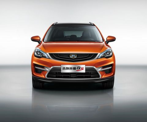 Geely GS Sport 2019 1.8L Luxury, Oman, https://ymimg1.b8cdn.com/resized/car_model/4988/pictures/4025434/mobile_listing_main_Geely_Emgrand_GS__1_.jpeg