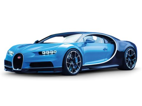 Bugatti Chiron Price In Uae New Bugatti Chiron Photos And Specs