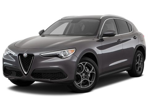 Alfa Romeo Stelvio Price In Uae New Alfa Romeo Stelvio Photos And