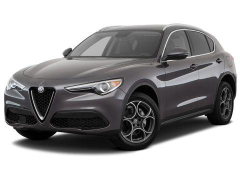2018 Alfa Romeo Stelvio Price >> Alfa Romeo Stelvio 2019 Quadrifoglio In Uae New Car Prices Specs