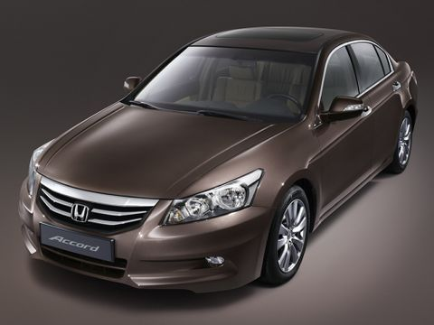 Honda Accord 2012 LX 2.4L, Kuwait, https://ymimg1.b8cdn.com/resized/car_model/5/pictures/896/mobile_listing_main_Honda-Accord-2012-Front_View.jpg