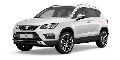 Seat Ateca 2019 1.4T Style, Egypt, https://ymimg1.b8cdn.com/resized/car_model/5027/pictures/4025753/mobile_listing_main_seat-ateca-bila-white-color.png