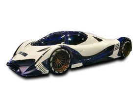 Slide show devel sixteen