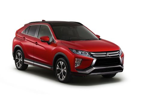 Mitsubishi Eclipse Cross 2019 1.5T GLS (Mid Option), United Arab Emirates, https://ymimg1.b8cdn.com/resized/car_model/5052/pictures/4025986/mobile_listing_main_2018_Mitsubishi_Eclipse_Cross__11_.jpg
