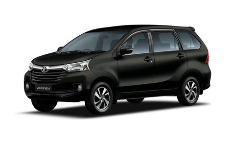 Toyota Avanza 2020 1.5L SE, Kuwait, https://ymimg1.b8cdn.com/resized/car_model/5148/pictures/4442829/mobile_listing_main_01.jpg