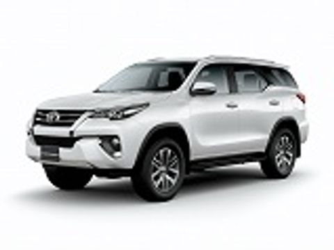Toyota Fortuner 2020 4.0L GXR, Qatar, https://ymimg1.b8cdn.com/resized/car_model/5153/pictures/4443806/mobile_listing_main_thumb.jpg