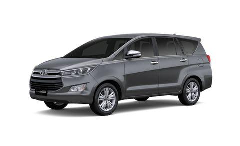 Toyota Innova 2020 2.7L Limited, United Arab Emirates, https://ymimg1.b8cdn.com/resized/car_model/5154/pictures/4445015/mobile_listing_main_01.jpg