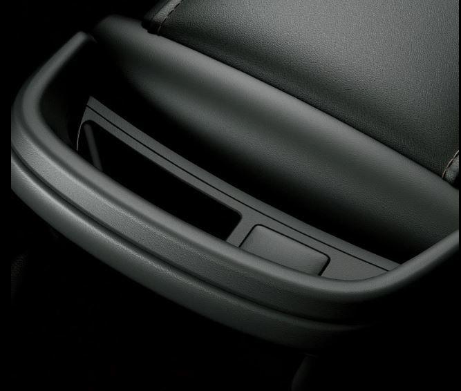 Toyota Innova 2020, United Arab Emirates