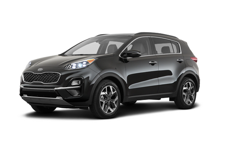 Kia Sportage 2020 2.4L GDI LX (AWD)  , Qatar, https://ymimg1.b8cdn.com/resized/car_model/5164/pictures/4479905/mobile_listing_main_13606_cc0640_032_9p.png