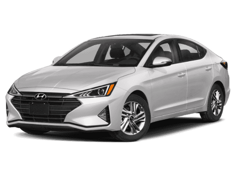 Hyundai Elantra Price In Egypt New Hyundai Elantra Photos And Specs Yallamotor