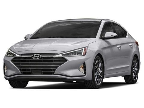 Hyundai Elantra Price In Bahrain New Hyundai Elantra Photos And Specs Yallamotor