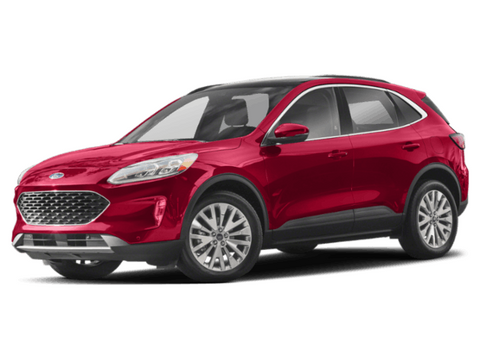 Ford Escape 2020 2.5L S, Kuwait, https://ymimg1.b8cdn.com/resized/car_model/5184/pictures/4539586/mobile_listing_main_escape.png