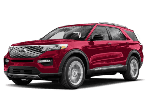 Ford Explorer 2020 3.5L V6 Base, United Arab Emirates, https://ymimg1.b8cdn.com/resized/car_model/5185/pictures/4539978/mobile_listing_main_06d5e4f3c3f9e39aea2aadaa7155ef0b.png