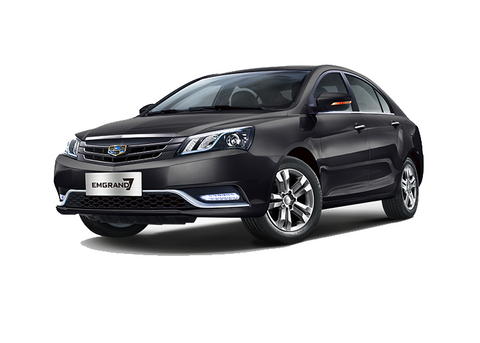 Geely Emgrand 7 2020 1.5L GLS Tinted Glass M/T, Egypt, https://ymimg1.b8cdn.com/resized/car_model/5204/pictures/4587804/mobile_listing_main_mobile_listing_main_2018_Geely_Emgrand_7__1_.png