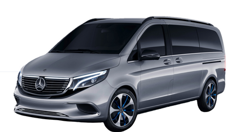 Mercedes-Benz EQV 2020 6 seater , Qatar, https://ymimg1.b8cdn.com/resized/car_model/5217/pictures/4606224/mobile_listing_main_eqv.png