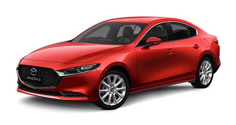 Mazda 3 Sedan 2020 2.0 R, Qatar, https://ymimg1.b8cdn.com/resized/car_model/5218/pictures/4607150/mobile_listing_main_maz13977_m3_g25gt_sedan_front3-4_soulredcrystalmetallic_980x520_rgb.png