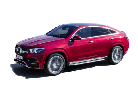 Mercedes-Benz GLE Coupe 2020 GLE 350d 4MATIC, Bahrain, https://ymimg1.b8cdn.com/resized/car_model/5224/pictures/4612121/mobile_listing_main_image.png