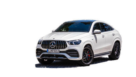 Mercedes-Benz AMG GLE Coupe 2020 GLE 53 4MATIC+, Bahrain, https://ymimg1.b8cdn.com/resized/car_model/5225/pictures/4612411/mobile_listing_main_image__1_.png