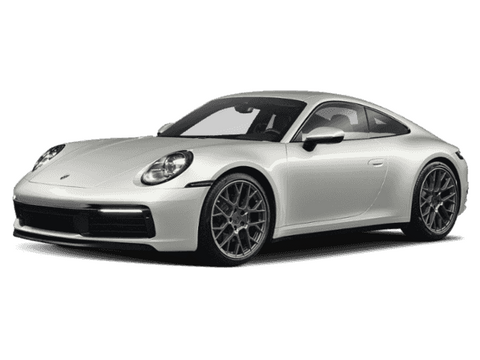 Porsche 911 2020 Carrera, United Arab Emirates, https://ymimg1.b8cdn.com/resized/car_model/5240/pictures/4628372/mobile_listing_main_1ff35cbbf5b5ce668e46e8e7a919932e.png